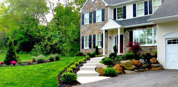 Pennsylvania_Landscape_Design_Company